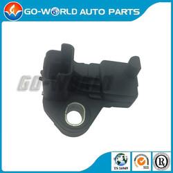 Crank Crankshaft Position CKP Sensor Automotive Parts for CITROEN PEUGEOT OEM No.9637220880 9637466980 1920EH