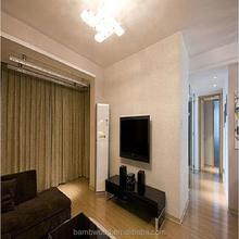 Hot sale! AC4 HDF Waterproof EIR Ash laminated Wooden floor