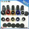 phone accessories wide angle 3 in 1 clip camera lens filter