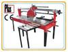 1200L Hot Selling Automatic Multi Blade Cutting Machine