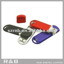 2012 RNB' best selling Usb with your logo