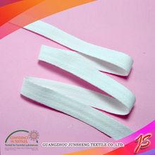 Superior quality cotton fabric spots