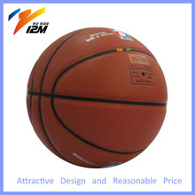 Online buy basketball in bulk