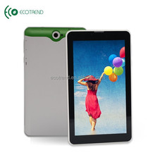 """New Cheap 7"""" Tablet PC Price China, Android 4.4 Super Smart Tablet PC With Wifi"""