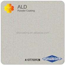 ALD Thermosetting Plastic coating powder