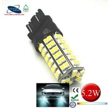 3156 /3157 led bulb 3157/3156-82 SMD 3528 5.2W car led lights 3157