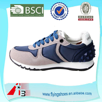 precio bajo zapatos del deporte
