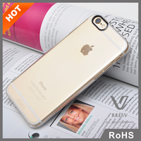 Focus series New Arrival pc phone case for iphone 6 armor case cover,universal case Cover For iphone 6 4.7''