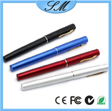 Foldable Fishing Rod / fishing rod pen with reel