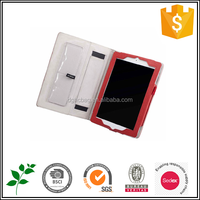 BSCI audited factory 2015 functional cheap reliable polyester tablet protector sleeve