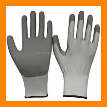 Knife Protect Anti Cut Proof Safety Gloves