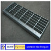 Hot Dip Galvanized Steel Grating,Stainless Steel Grating,Catwalk Steel Grating