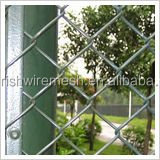 FENCE FOR YOUR GARDEN