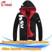 Top Level Best Selling Printed Customized Design Hot Sale Fashion Fleece Hoodie