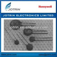 HONEYWELL ICL155R007-01 Inrush Current Limiters,HMC1053,HMC2003,HMC6052,HMC6343