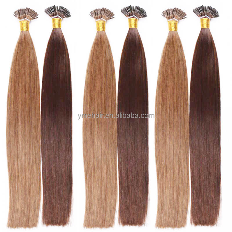 Where To Buy Real Human Hair Extensions 38