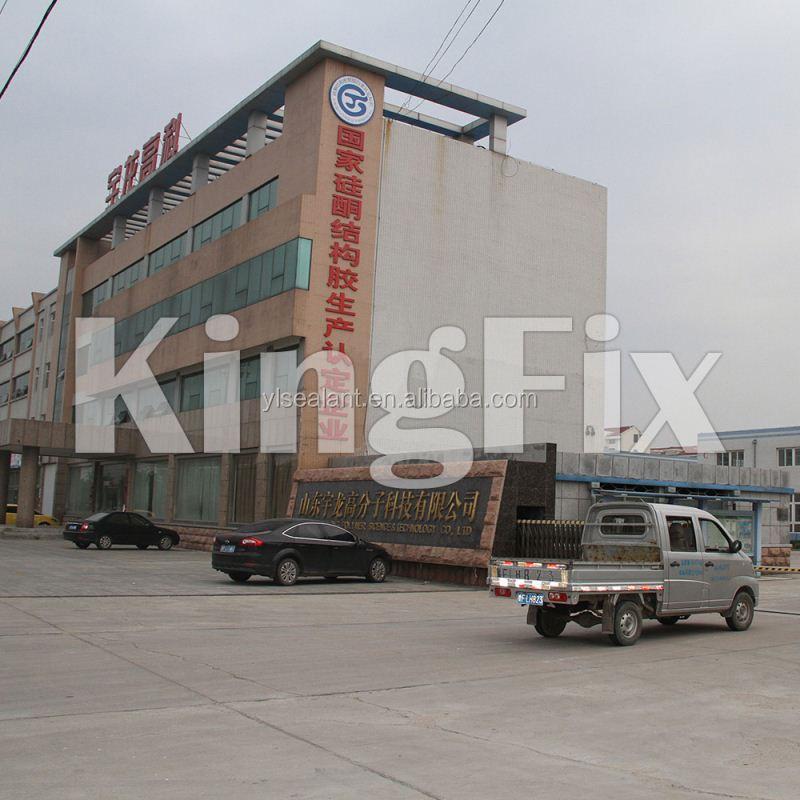 acrylic sheet roofing sealant