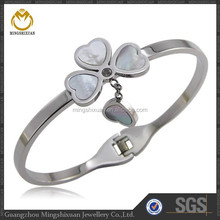 Hot new products for 2015 woman MSBR3452(custom brand)