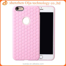 Olja candy soft tpu cover case for iphone 5 case for various mobile phone cover case for ip5s