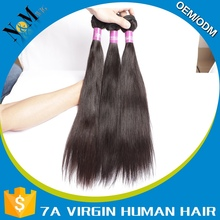 Wholesale indian hair weave brands,first lady hair weave online store