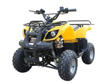 500W 48V Hot Selling Adult Electric Quads ATVS