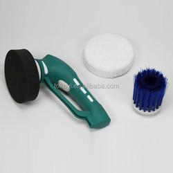 Auto Body Beauty /car washing/car polishing machine