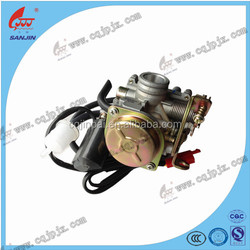 carburetor for GY6 150CC 125CC scooter moped atv motorcycle