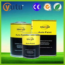 Best Automotive Paint Spraying Primer for Steel