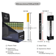 100% Good Feedback MSTCIG 92108T E-cigarette Wholesale Vaporizer Hong Kong Cigarette
