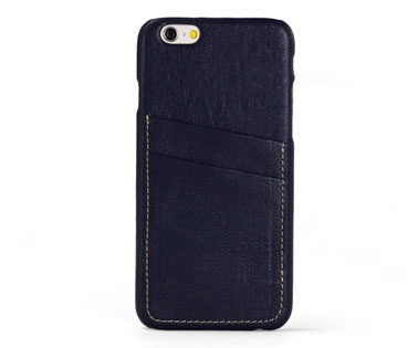 2014 fancy PC + PU leather case for coming new cell phone