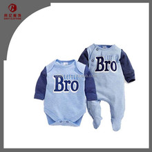 New Born Baby Clothes 2015 Rompers For Babies
