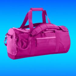 China cheap sports duffle bag luggage, wholesale gym hold all travel bag, custom duffel bags, voyage holdall bag