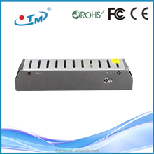 12V 60W High quality mini led strip switching power supplies