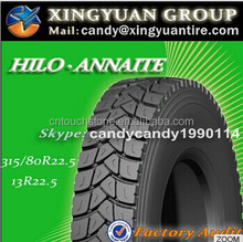 Annaite&Amberstone&Hilo Brand Truck Tires Factory, Radial Tyres Manufacturer ,TOP 21 World Cheap Chinese Truck Tires