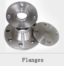 FLANGE.jpg
