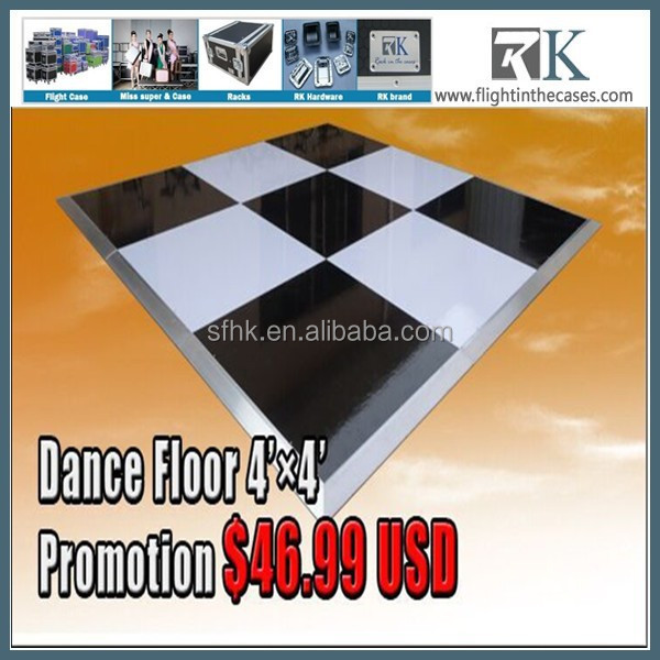 Used marley dance floor for sale buy floor skirting for Marley floor price