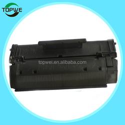 China premium toner cartridge 3906A for HP LaserJet 5L/6L/3100/3150 Printer Series