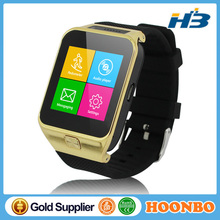 Bluetooth Cell Phone Watch Android Latest Bluetooth/Sim/Waterproof/Camera Watch Phone
