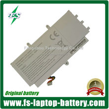 New Slim Original Built-in Laptop Battery For Acer 3UF504553-1-T0686 3ICP5 / 55 / 53