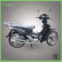 Motorcycle cheap cub bike from china wholesale