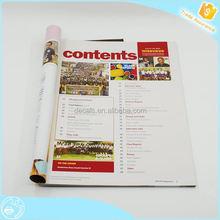 Get 500USD coupon arabic book printing