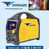 High quality MMA-200P single phase inverter welding machine