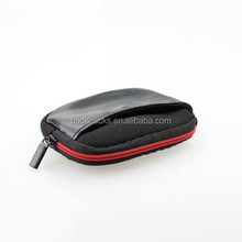 coin purse storage bag for mobile phone