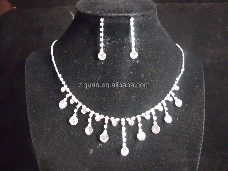 Wholesale fashion jewelry dozen new products 2016 for Costume jewelry sold by the dozen