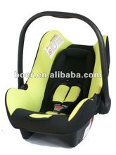 2015 new baby doll stroller with car seat