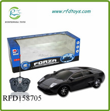 Rc car 1:16 4ch rc car new china products for sale,mini rc racing toys car