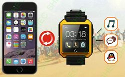 Smart Watch no brand android phones