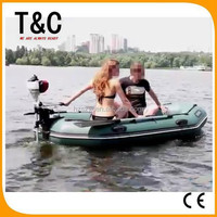 made in china 7000rpm 43cc chinese brand gasoline 2 stroke 2 hp small engine boat new for sale
