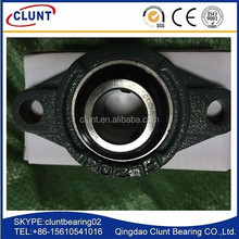 Trade Assurance Low Noise And High Speed Pillow Block Bearing UCFL209