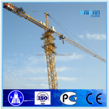 China Tower Crane with CE certificate